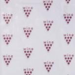 Carta Velina Stampa Wine