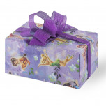 Carta Regalo Disney