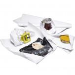 Carta Velina 5 Kg Bianco
