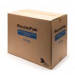 SizzlePak  Naturale