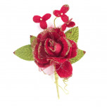 Pick Rose Oro e Rosse