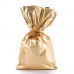 Buste Regalo Metal Opaco Oro