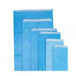 Sacchetti Sealing Colors Azzurro