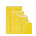 Sacchetti Sealing Colors Light Giallo