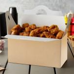 Scatola Meal Box Grande