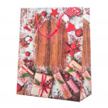 Shopper Natalizia Christmas Gift Mix