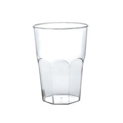 Bicchieri Cocktail 420cc Trasparente