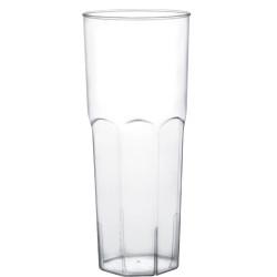Bicchieri Cocktail Trasparente