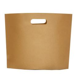 Shopper D-Bag Manico a Fagiolo