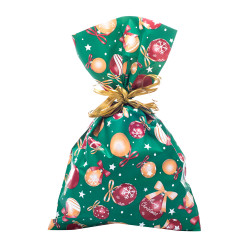 Buste Regalo Merry Christmas