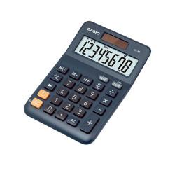 Calcolatrice Casio Compatta