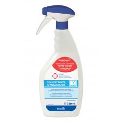 Disinfettante Professionale Spray per superfici (PMC)