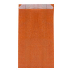 Sacchetti Sealing Colors Light Arancio