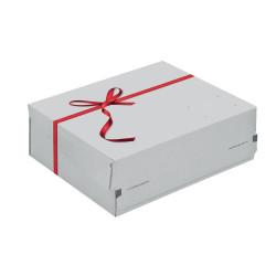 Scatola regalo per Spedizioni