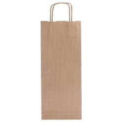 Shopper Carta Sealing Avana