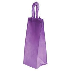 Shopper TNT portauovo Lilla