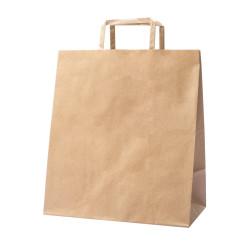 Shopper Kraft Food Line Avana