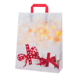 Shopper Gift