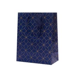 Shopper Geometric Mix