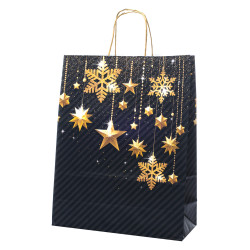 Shopper Carta Star