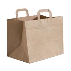Shopper Kraft Food Line Maxi Avana