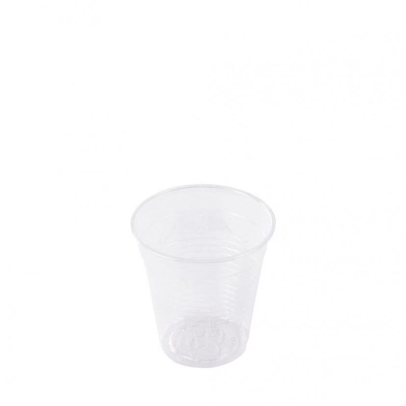 Bicchiere Biodegradabile
