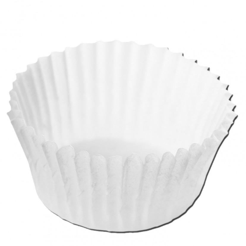 Pirottini Bianco
