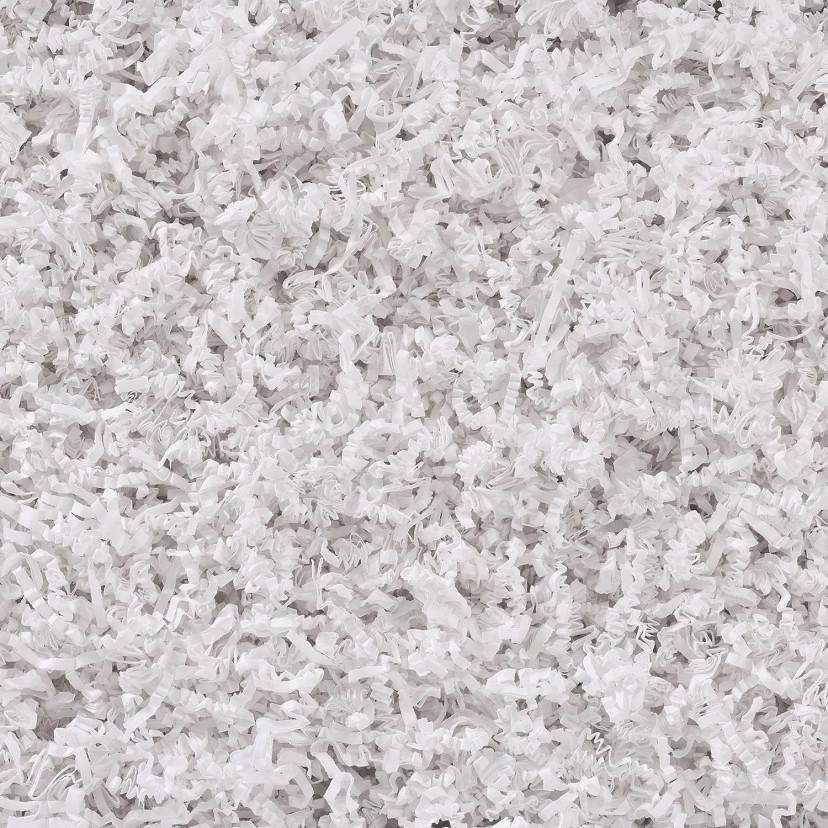 SizzlePak  Bianco