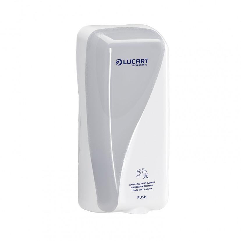 Dispenser Igienizzante Mani