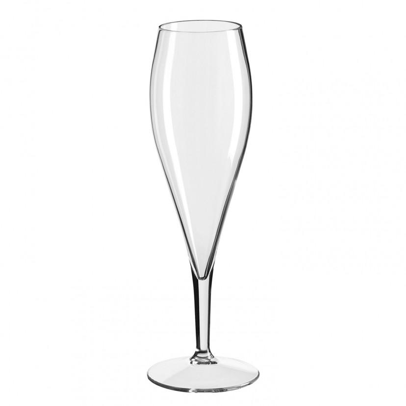 Bicchiere Flute Perlage