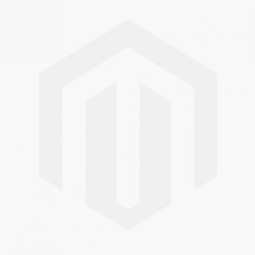Fogli Tondi in TNT stampato Verde
