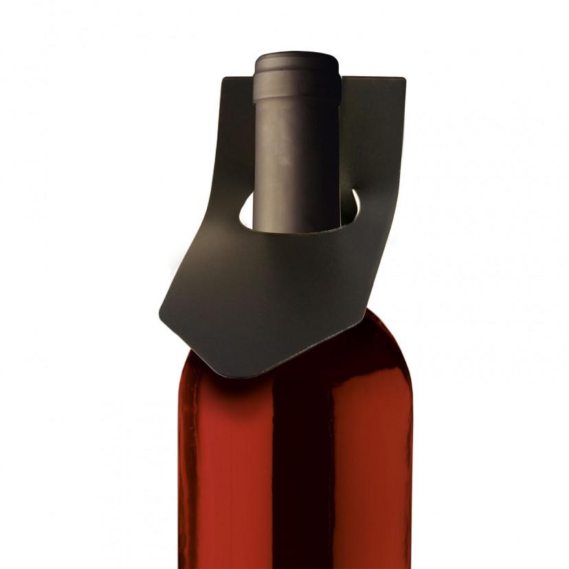 Lavagna Tag per Bottiglie