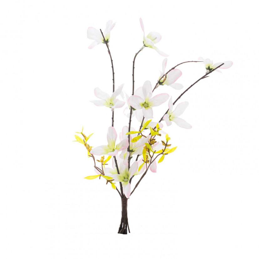 Pick Fiore di Ciliegio Rosa