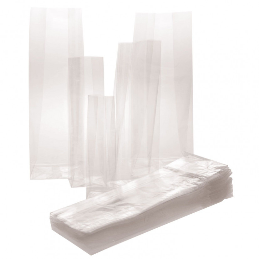 Sacchetti Crystal Fondo Quadro