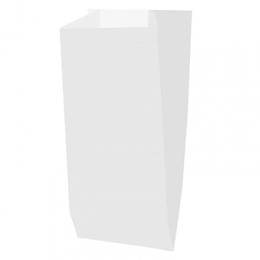 Sacchetto Antiunto Larice Bianco