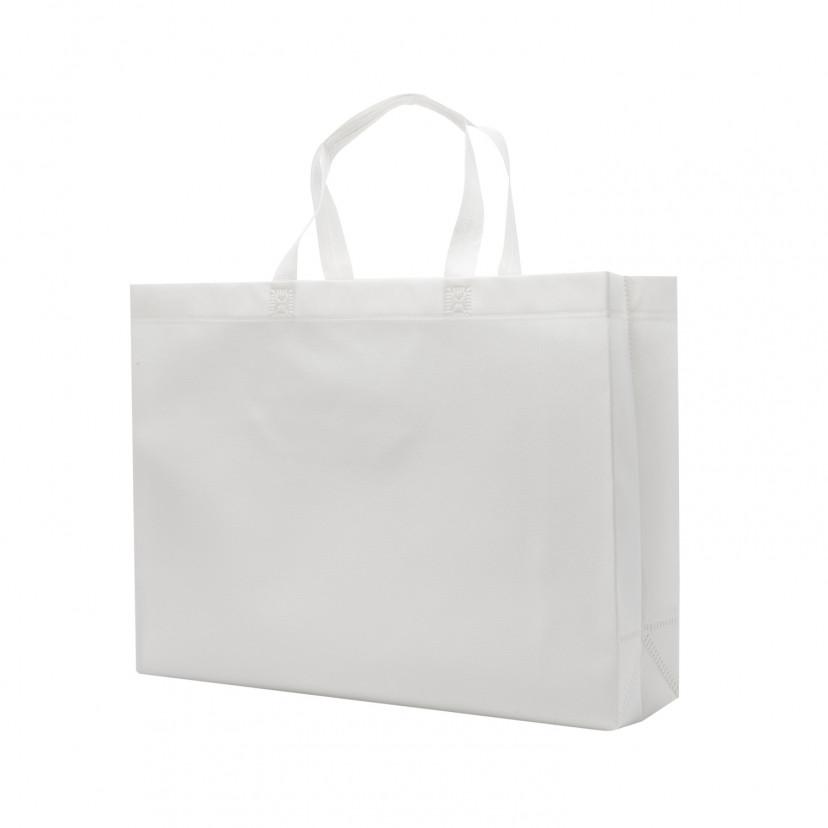 Shopper in TNT Easy Bianco