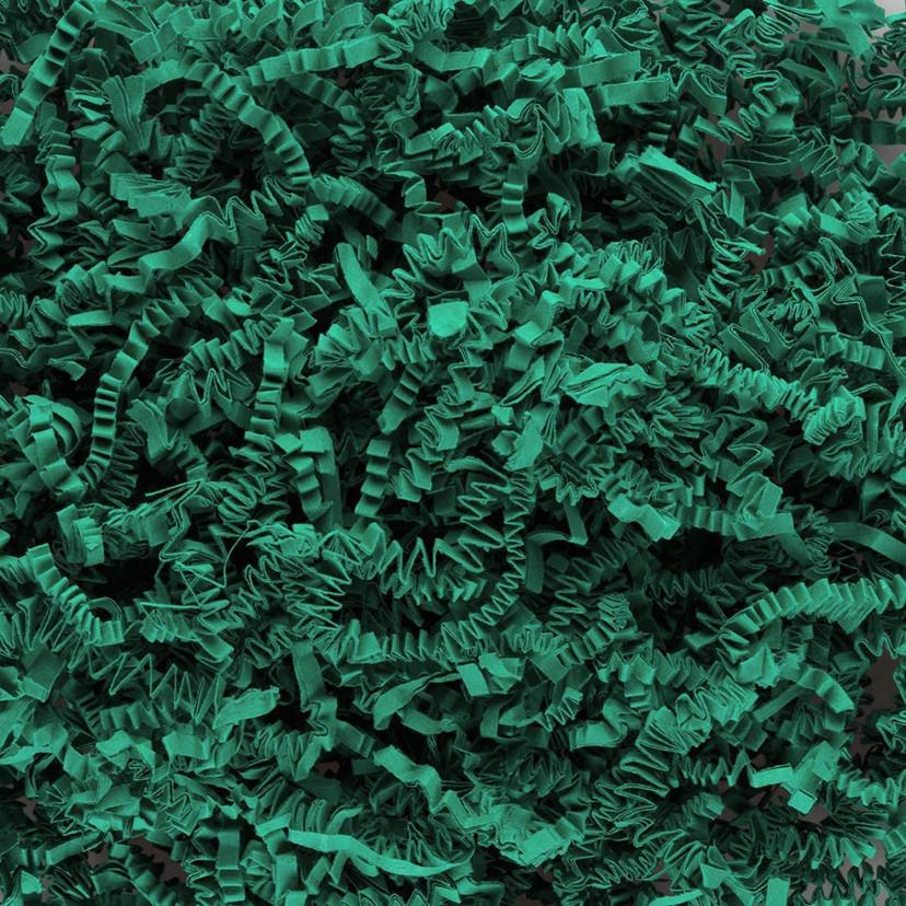 SizzlePak Verde Bosco