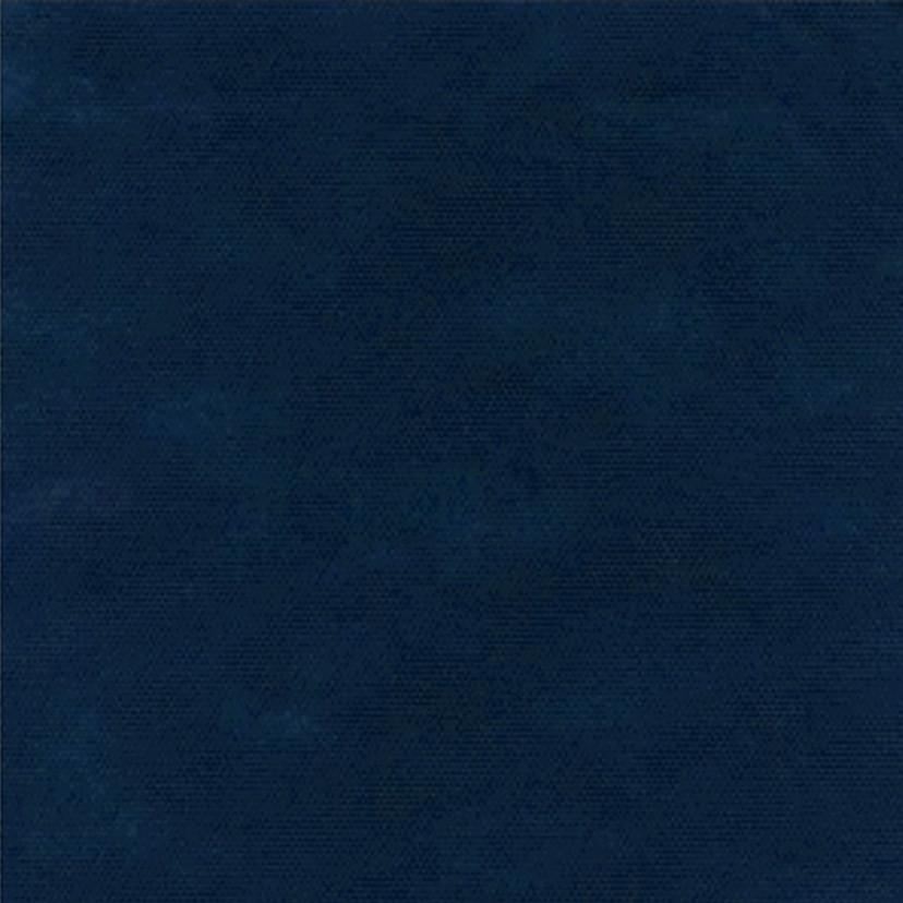 Tovaglia coprimacchia in TNT Blu