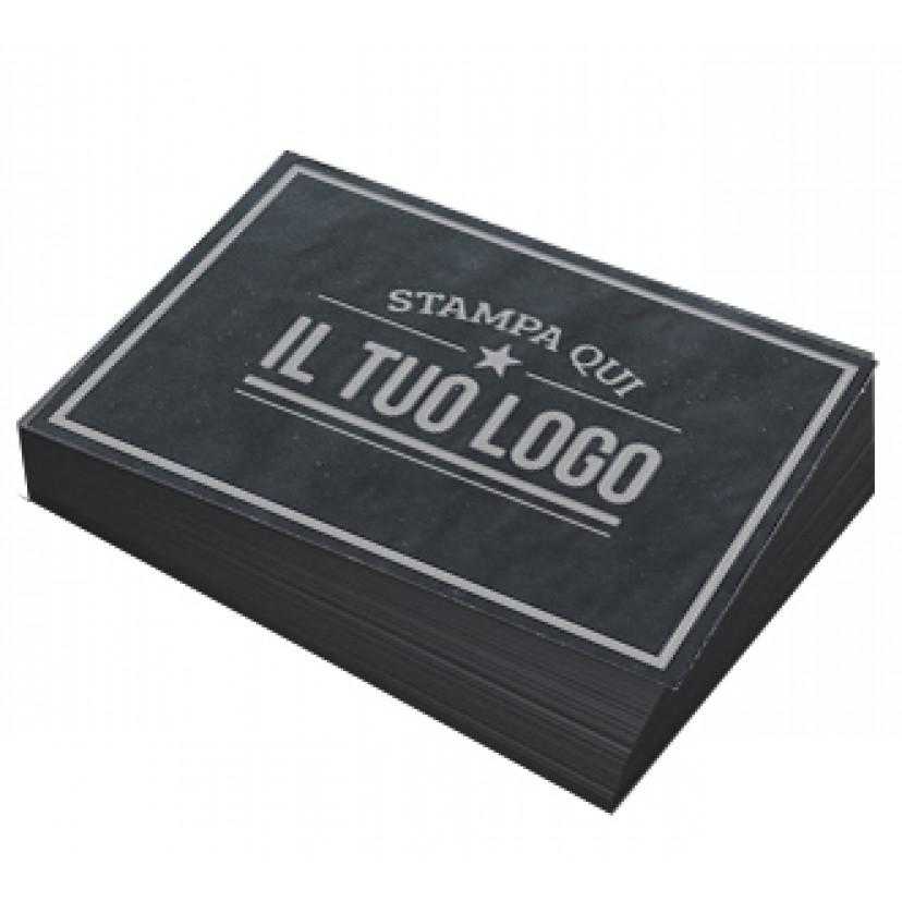 Tovaglietta Carta Personalizzata Antracite 6000 pz-30x40-tovaglietta-nera