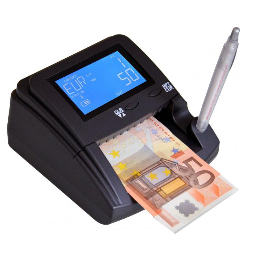 Verifica Banconote Speedy