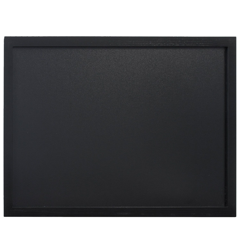 Lavagna Da Parete Cucina lavagna da parete black nero