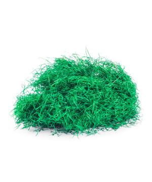 Trucioli Legno Verde