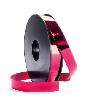 Nastro Metal Rosso
