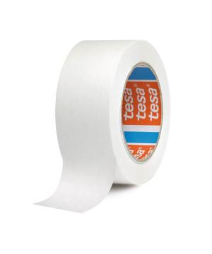 Nastro da Imballaggio in Carta Ecologico Bianco