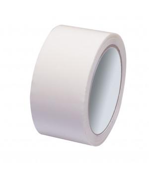 Nastro Adesivo da Imballaggio Hot Melt Bianco