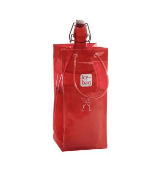 Portaghiaccio Ice Bag Rosso