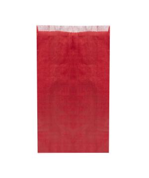 Sacchetti Sealing Colors Light Rosso