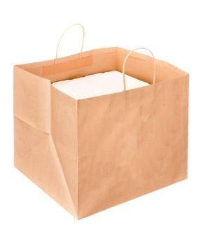 Shopper Pizza Pack Avana