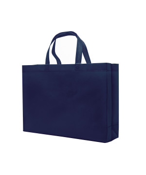 Shopper in TNT Easy Blu