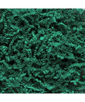 SizzlePak® Verde Bosco